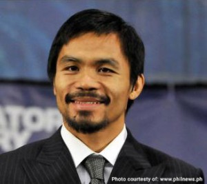 We know of one Wellness Company who paid Manny Pacquiao a whopping P8 million pesos for a 30 second commercial just to promote their product. Now why do you think big corporations pay by the millions to popular actors or sport figures just to endorse their merchandise? The answer is marketing. It pays to advertise.