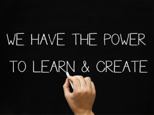 we-have-the-power-to-learn-and-create-300x225