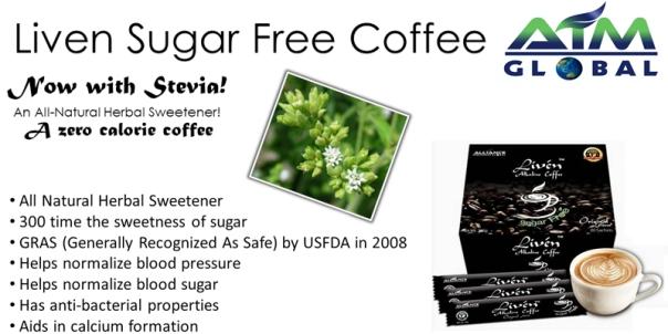 liven-alkaline-coffee-sugar-free