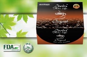 LIVEN COFFEE-ORIGINAL