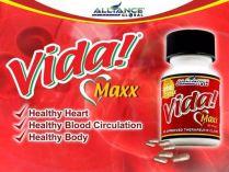 VIDA MAXX