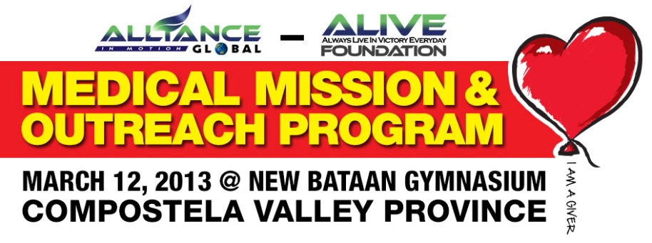 banner_alive-foundation-outreach