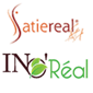 inoreal