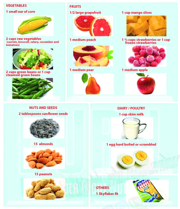 meal_plan_snack_option