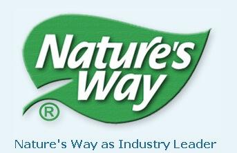 natures-way-logo