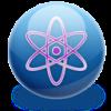 1455938345_molecule