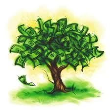 moneytree-