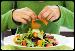 colorectal_cancer_s16_man_making_salad