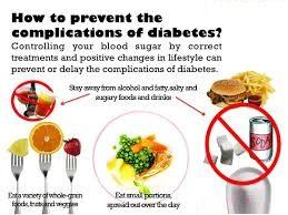 diabetic3