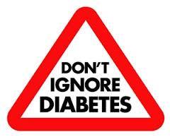 diabetic4