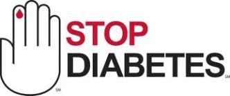 diabetic6