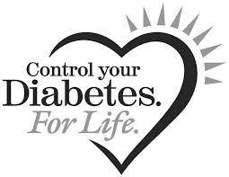 diabetic7