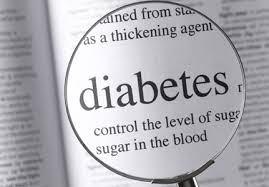 diabetic8