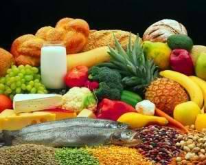 healthy_food-300x240