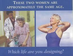 same_age