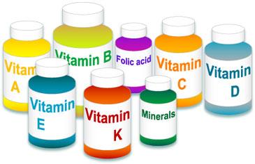 vitamin-1
