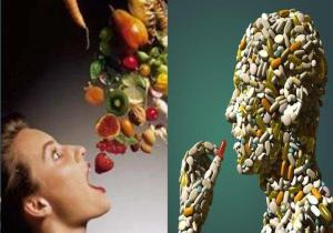 supplements-vs-synthetic