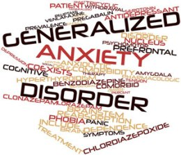 generalized_anxiety_disorder