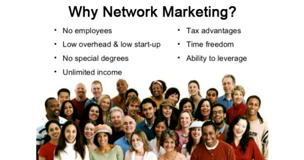 NETWORK MARKETING SRI LANKA3