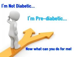 pre-diabetic-life-insurance